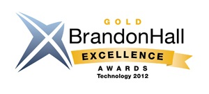 Tech.2012-Gold-300pixels.jpg