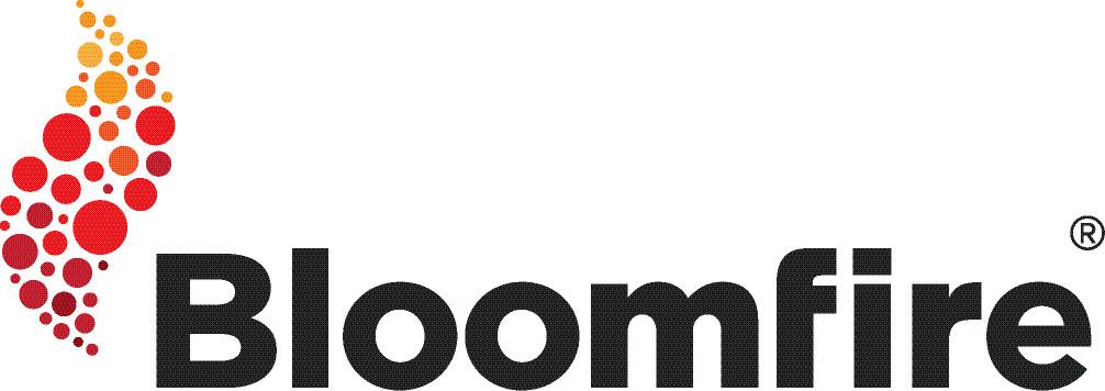 Bloomfire_High_Res_Logo.jpg