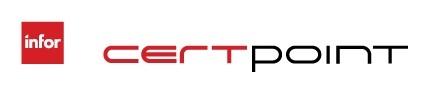 certpoint infor logo.jpg