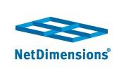 NetDimensions_Logo.jpg