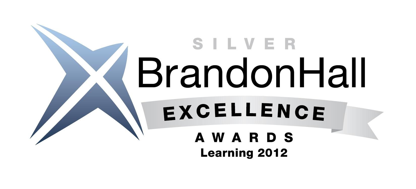 Learn.2012-Silver-Hi_Res.jpg