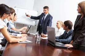 HR Technology Little Training Big Regrets