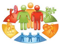 Talent Management Imperatives