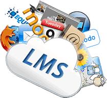 LMS Trends