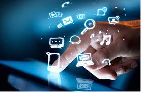 learning technology integration