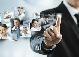 Engaging_Workforce.jpeg