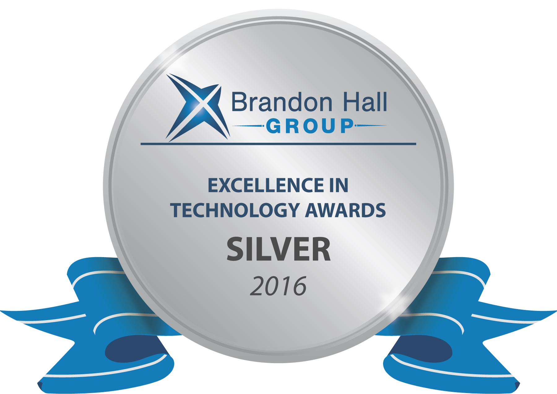 Silver Technology Awards
