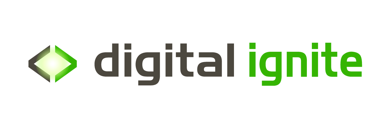 Digital Ignite