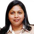 Redicka Subramanian