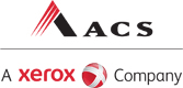 ACS_XEROX
