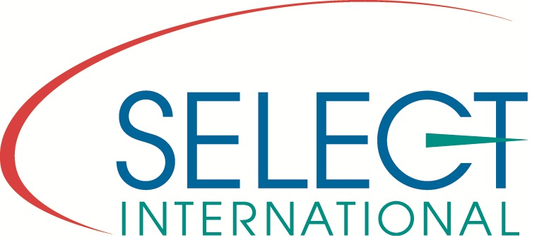 Select_International