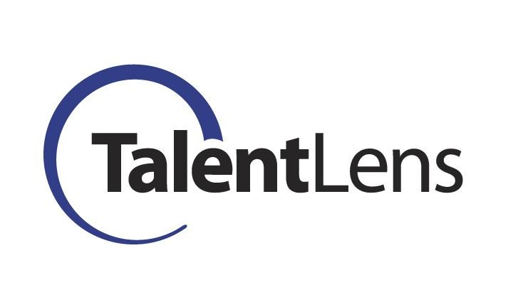 TalentLens_logo_2012_hi.jpg
