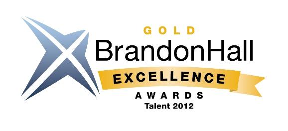 2012 Gold_Talent_lrg