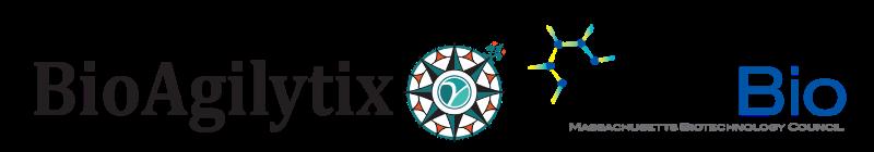 bioagolytix massbio logo