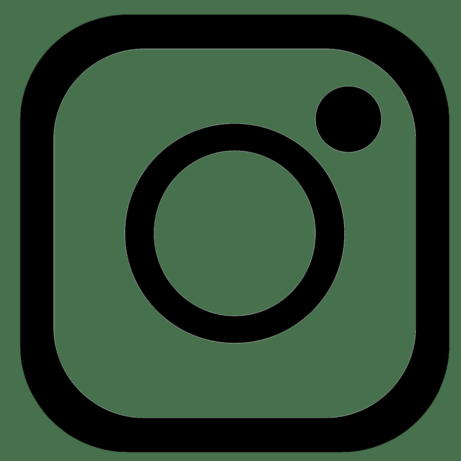 social-icon