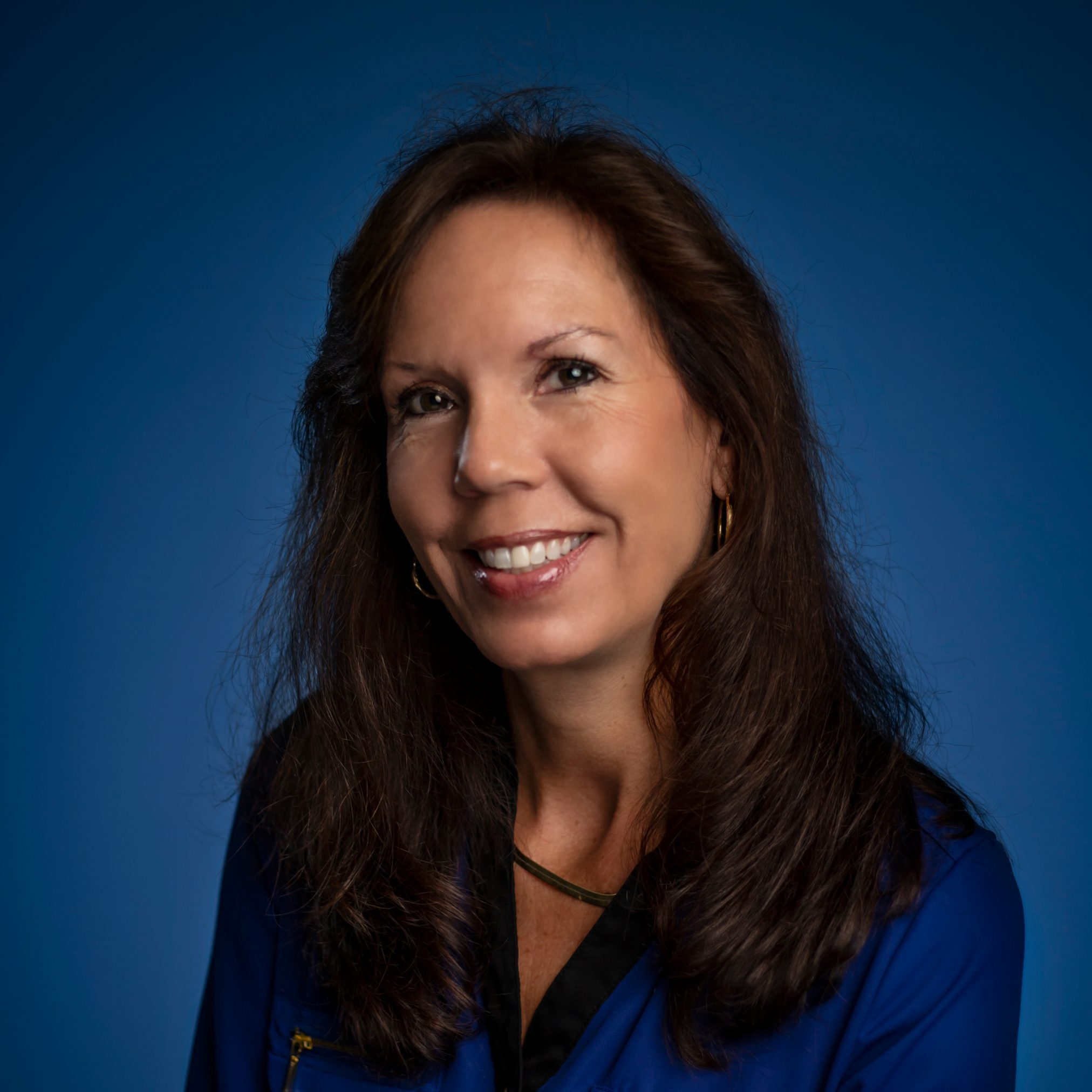 Laurie Willett, Owner, Apple Insurance of South Haven