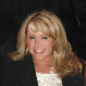 Holly Rossell, Vice President of Operations, Action Insurance Service