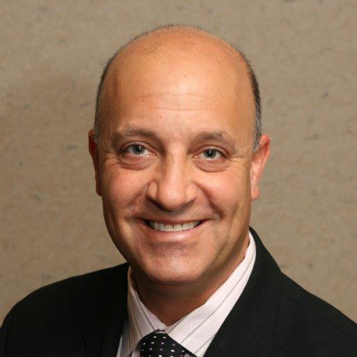 Dean Milber, Director of Claims, Lancer Claims Services, and Mediator & Arbitrator, Insurance Dispute Resolution Services, LLC