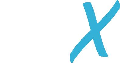 A Company of ClinX
