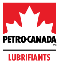 Petro-Canada Lubrifants — A HollyFrontier Business