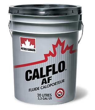CALFLO bucket