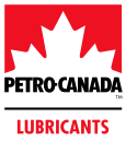 Petro-Canada Lubricants — A HollyFrontier Business
