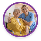 Skilled Care Facilities