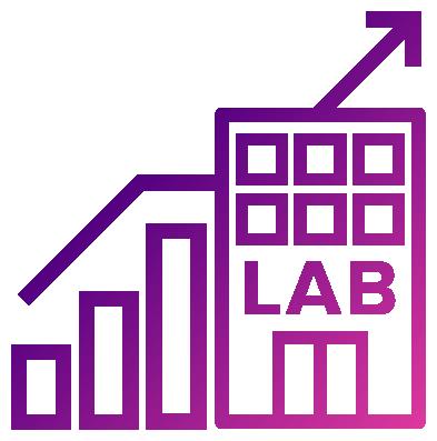 Laboratory Optimization