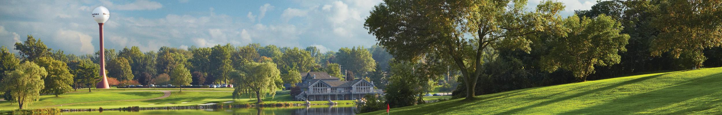 Firestone Country Club Web Banner