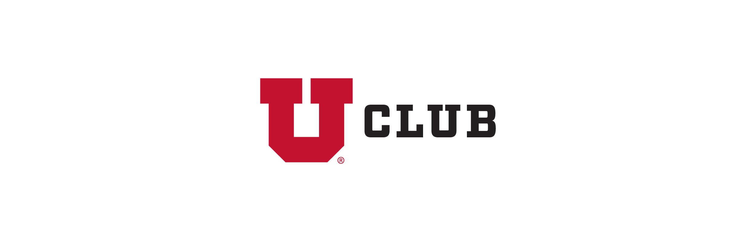 University Club of Virginia Tech