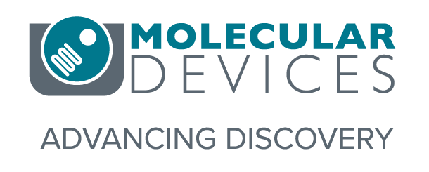 MOLECULAR DEVICES ADVANCING DISCOVERY