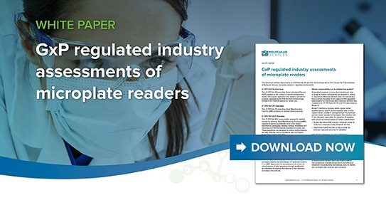 Click to download whitepaper
