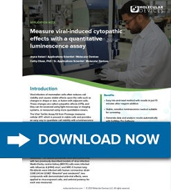 Click to download app note