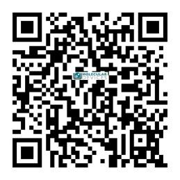 http://go.moleculardevices.com/l/83942/2016-06-20/51g3s9/83942/63754/IMG_CN_Moldev_Wechat_QR_code.jpg