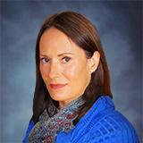 Kathi Coyle Headshot