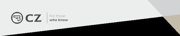 Header+Logo Dark