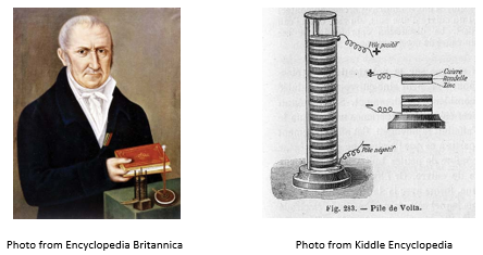 Photo from Encyclopedia Britannica  | Photo from Kiddle Encyclopedia