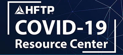 HFTP Covid-19 Resources