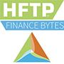 Finance Bytes