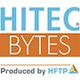 HITEC Bytes