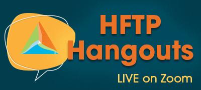 HFTP Hangouts