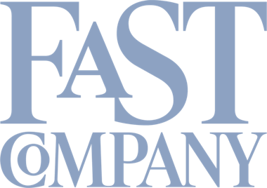 FastCo. logo
