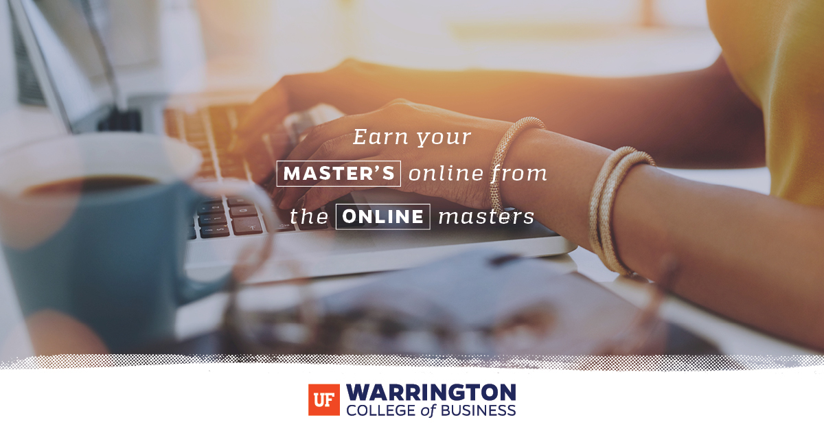 Specializing in Online Business Education
