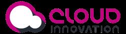 Cloud Innovation logo