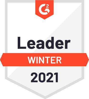 Crowd Leader 2019