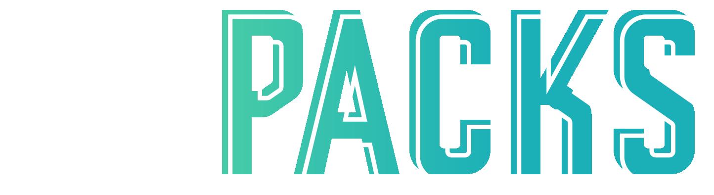 Unpacks Newsletter