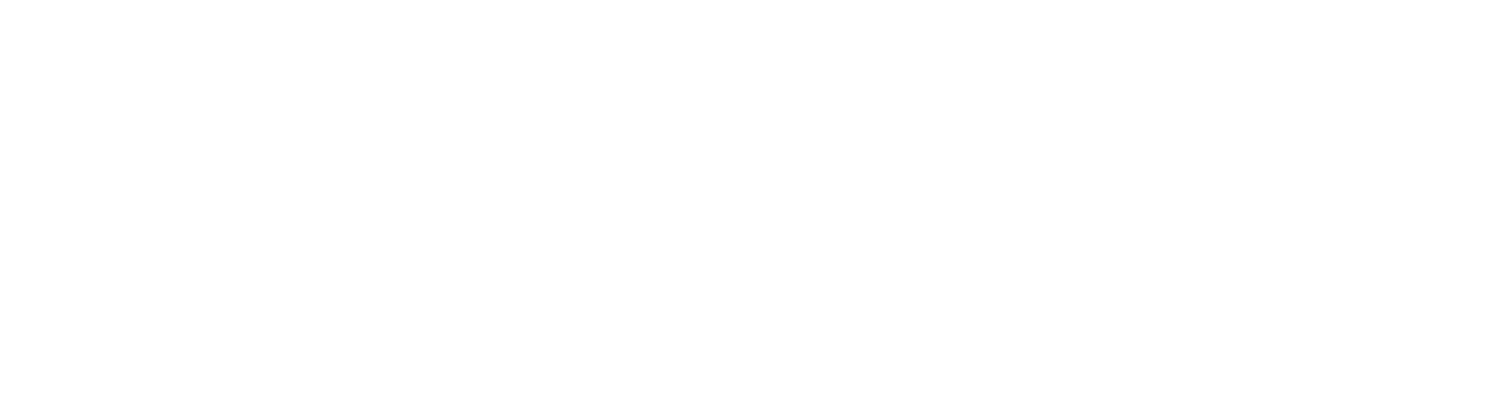 Leaders logo