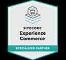 Sitecore-Exeperience-Commerce