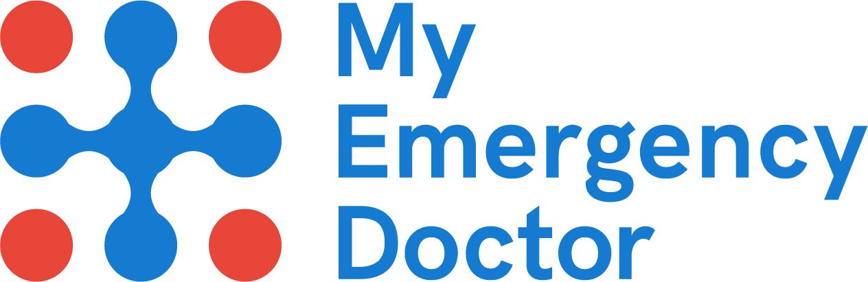 Specialist Emergency Doctors Australia | My Emergency Doctor
