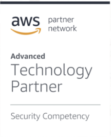 AWS Security Comp